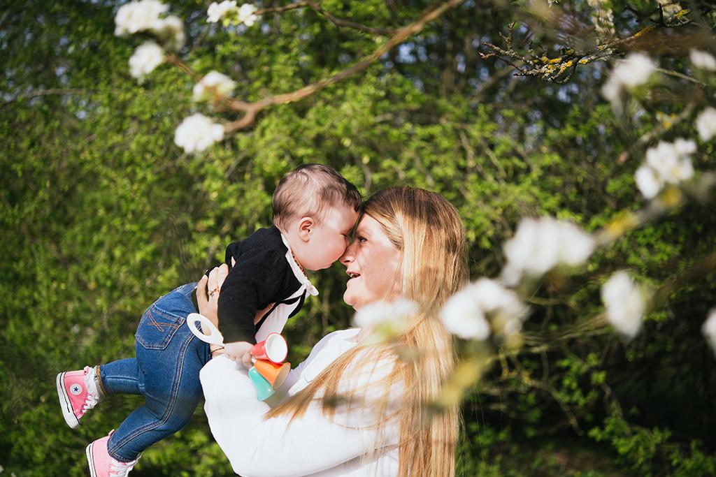 servizio fotografico famiglia_LUC4296-Modifica copia
