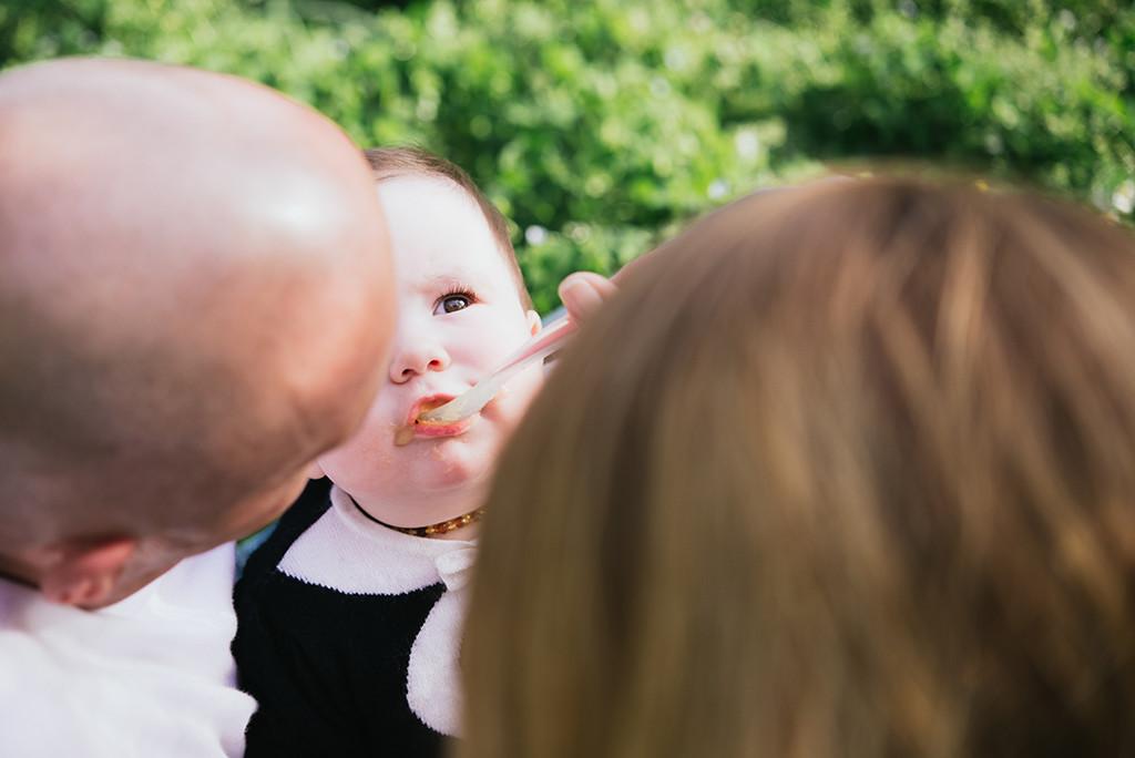 servizio fotografico famiglia_LUC4386
