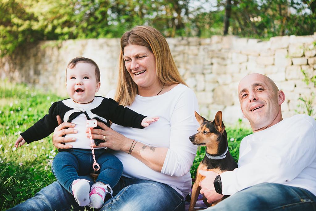 servizio fotografico famiglia_LUC4458