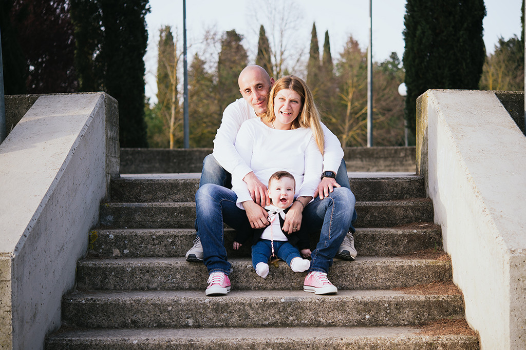 servizio fotografico famiglia_LUC4775