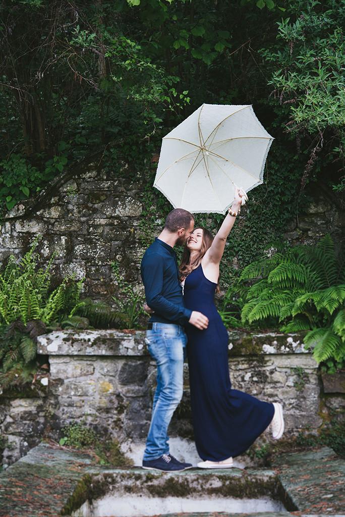 _LUC8340servizio_fotografico_engagement_coppia_arezzo_toscana