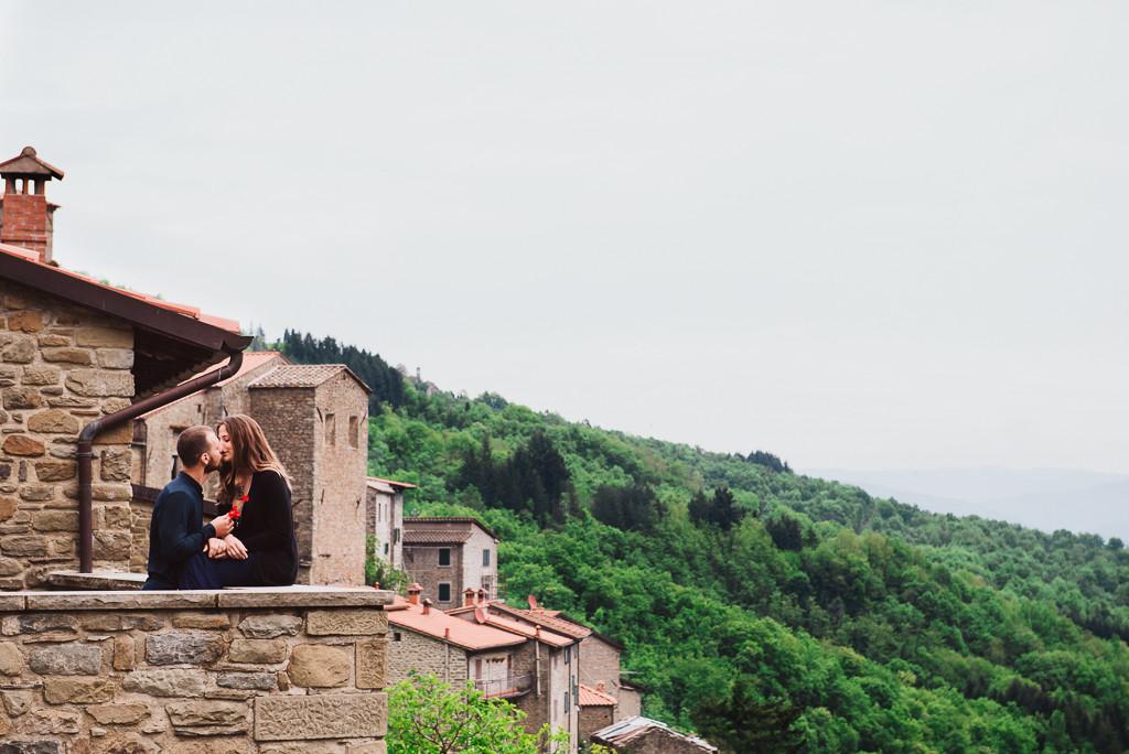 _LUC8763-servizio_fotografico_engagement_coppia_arezzo_toscana