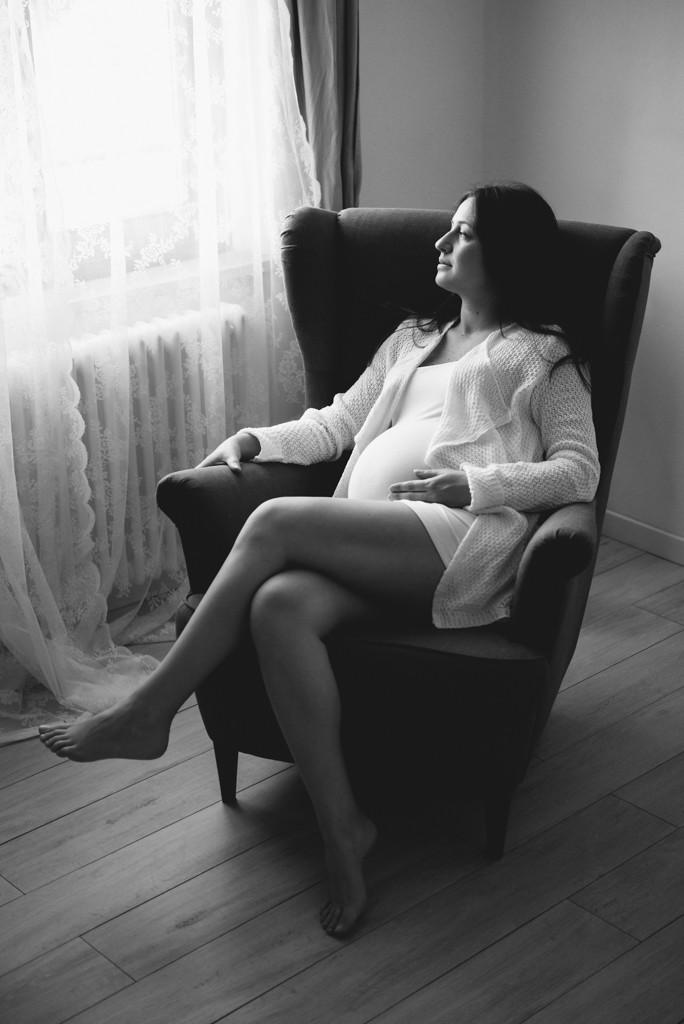 fotografo arezzo maternità_LUC9340