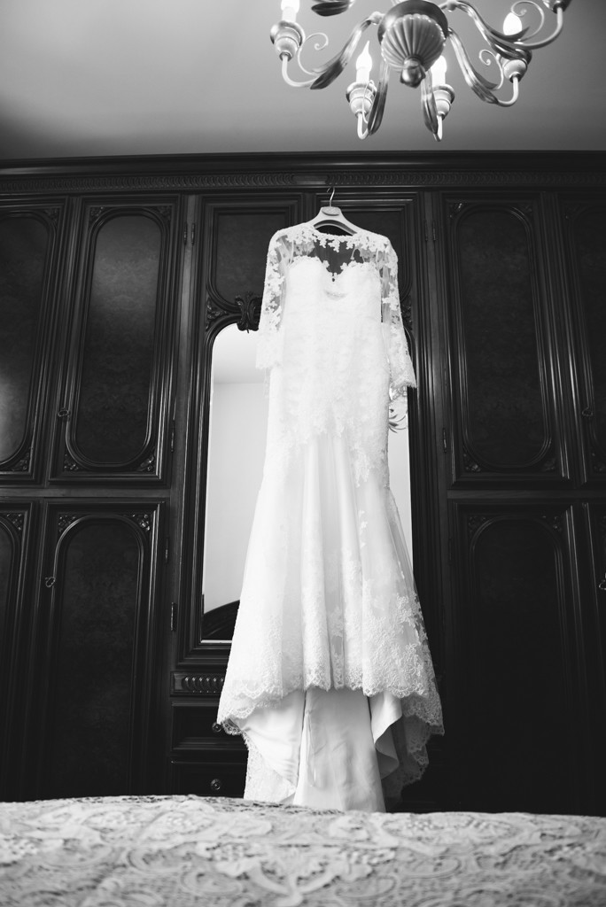 wedding dress, vestito da sposa