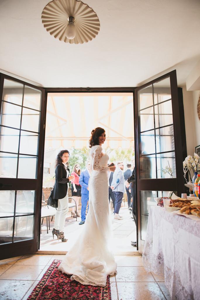 matrimonio toscana -0176443