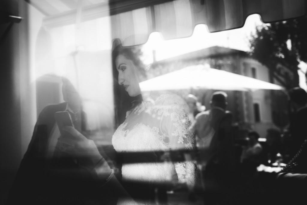 matrimonio toscana -0186452