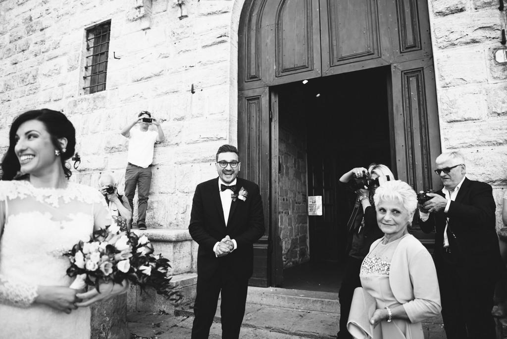 matrimonio toscana -0256506