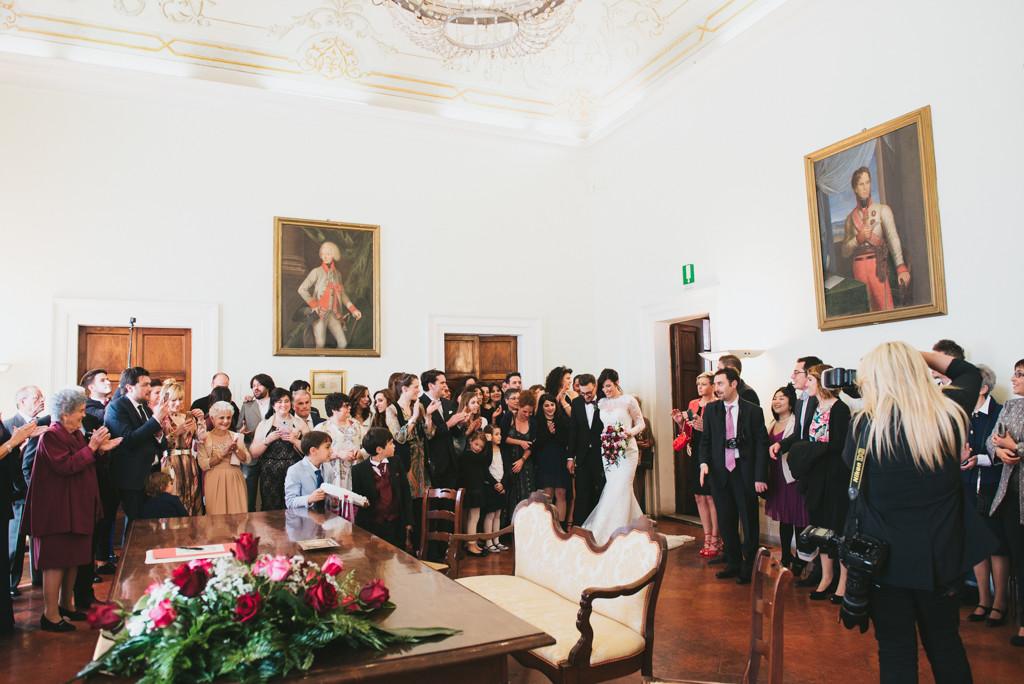 matrimonio toscana -0306586