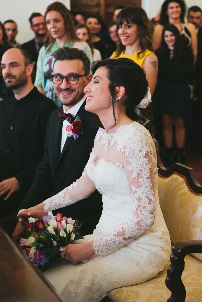 matrimonio toscana -0346635
