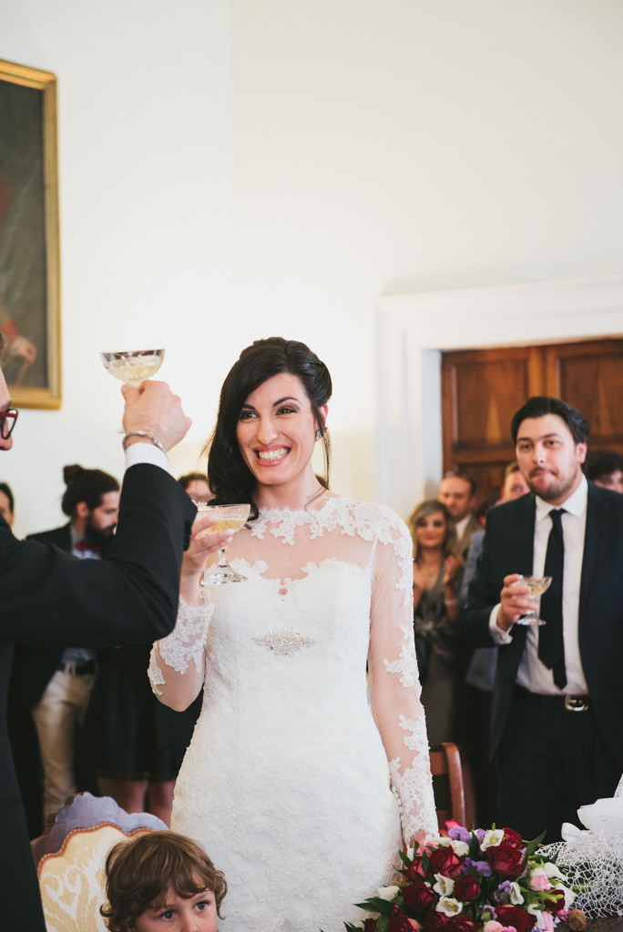 matrimonio toscana -0416708