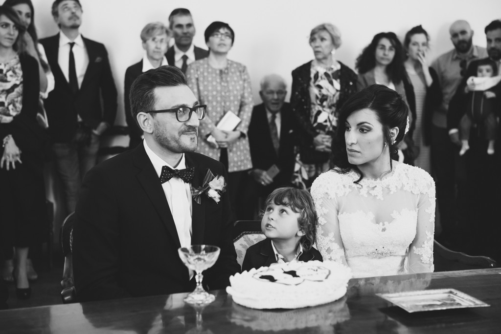 matrimonio toscana -0426714