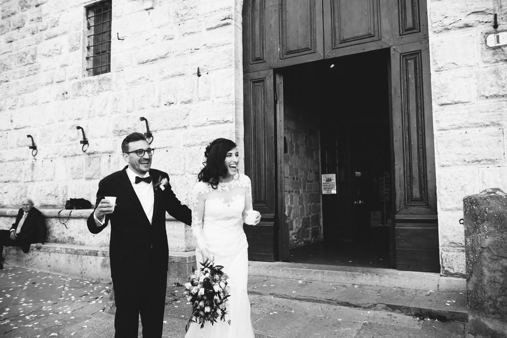 matrimonio toscana -0506833