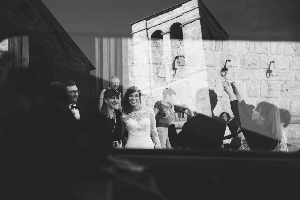 matrimonio toscana -0576913