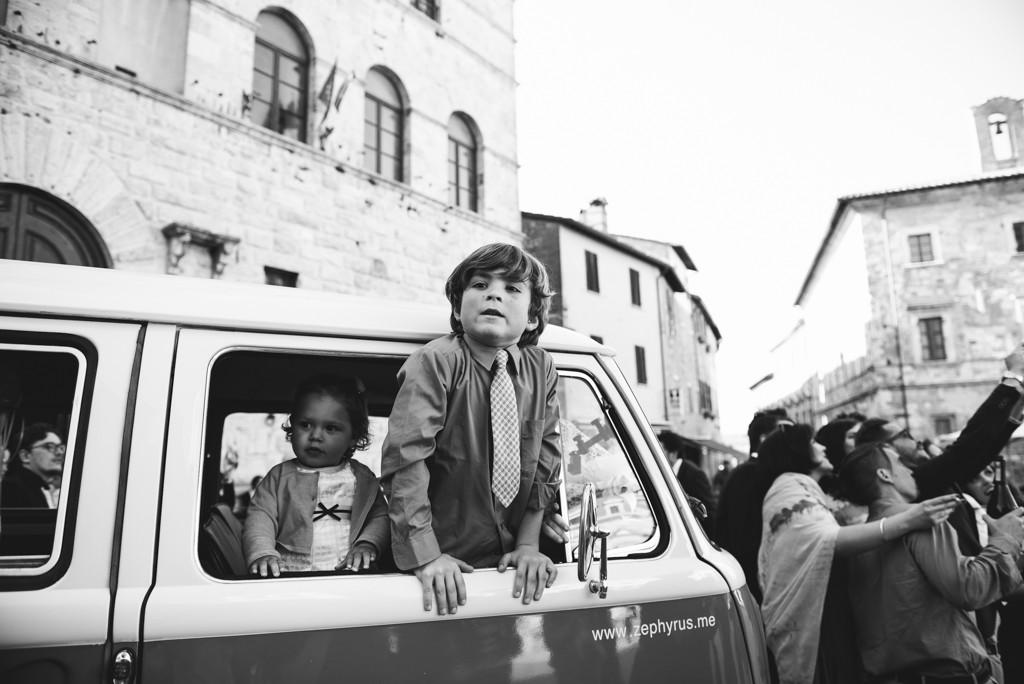 fotografo matrimonio reportage toscana