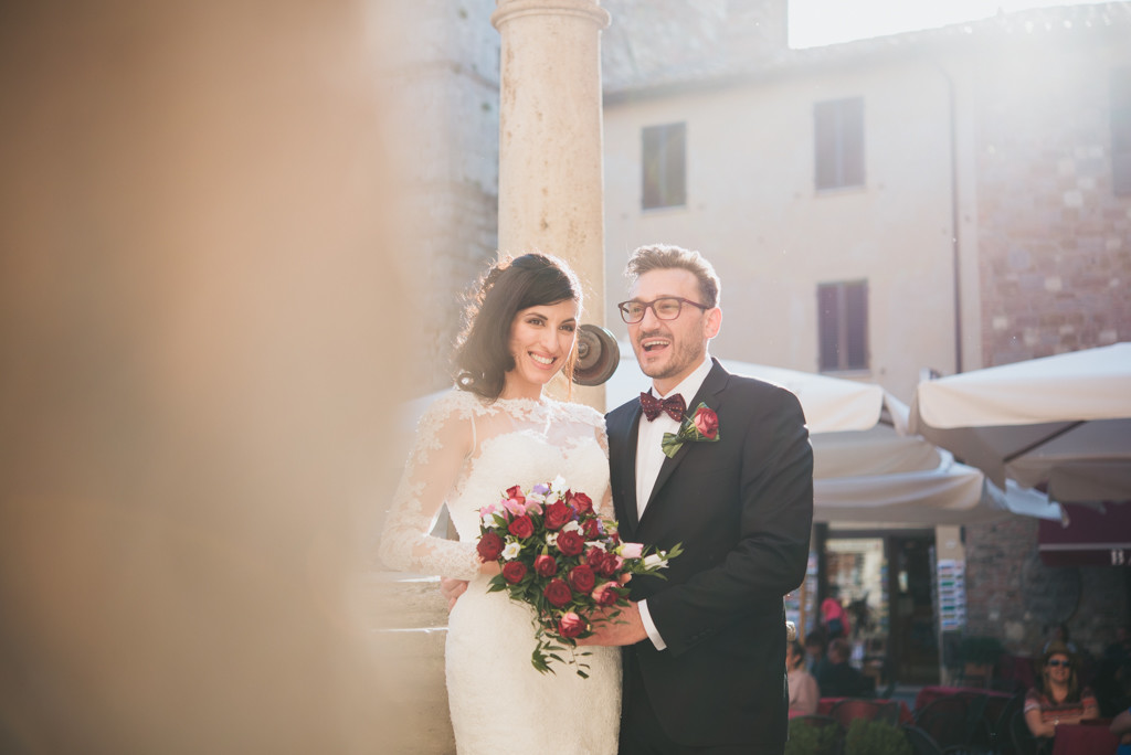 matrimonio toscana -0649931