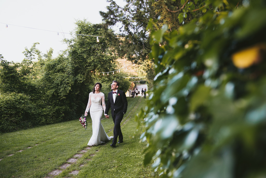 matrimonio toscana -0726983