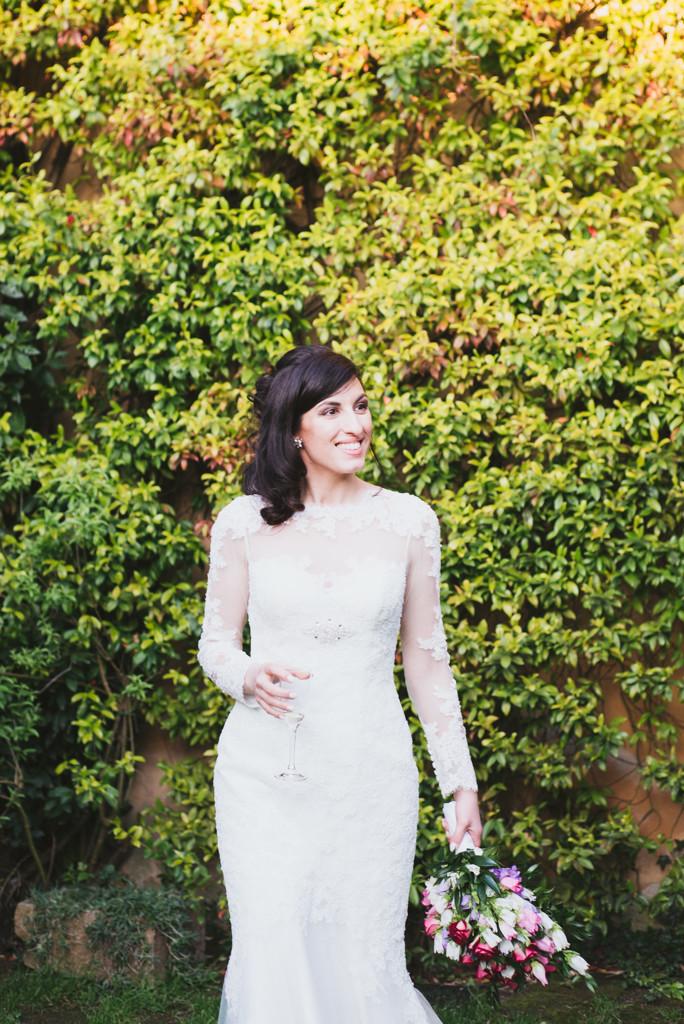 matrimonio toscana -0807037