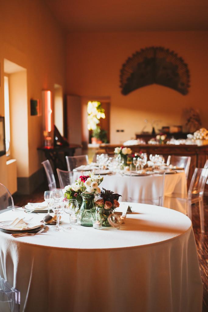 matrimonio tenuta di spineto, sarteano, toscana