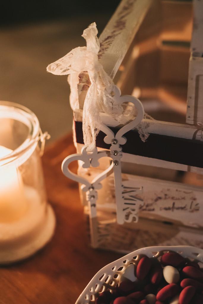 matrimonio toscana -0937241