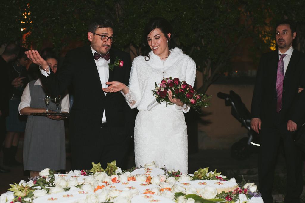 matrimonio toscana -0947273