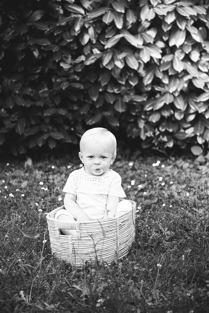 servizio_fotografico_famiglia_bambini