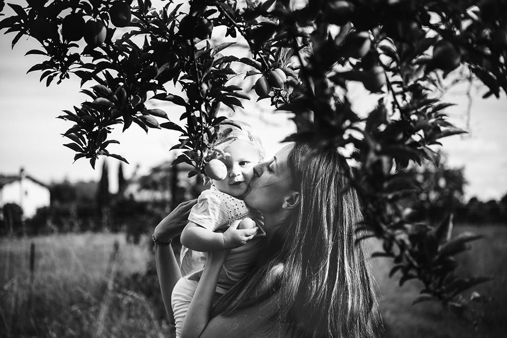 servizio_fotografico_famiglia_bambini_LUC1998