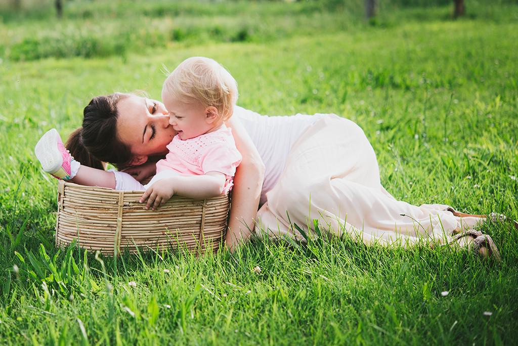 servizio_fotografico_famiglia_bambini_LUC2058