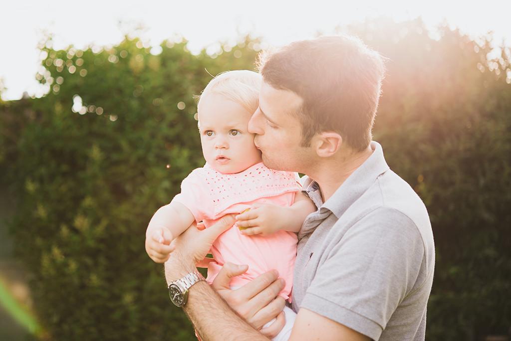 fotografo di famiglia arezzo, toscana