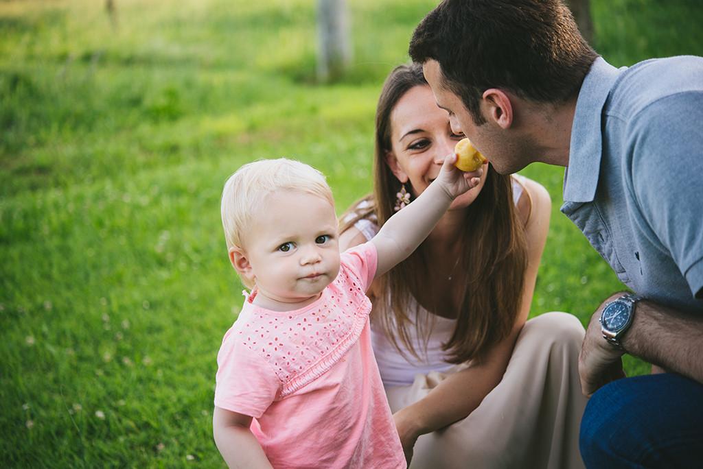 servizio_fotografico_famiglia_bambini_LUC2316