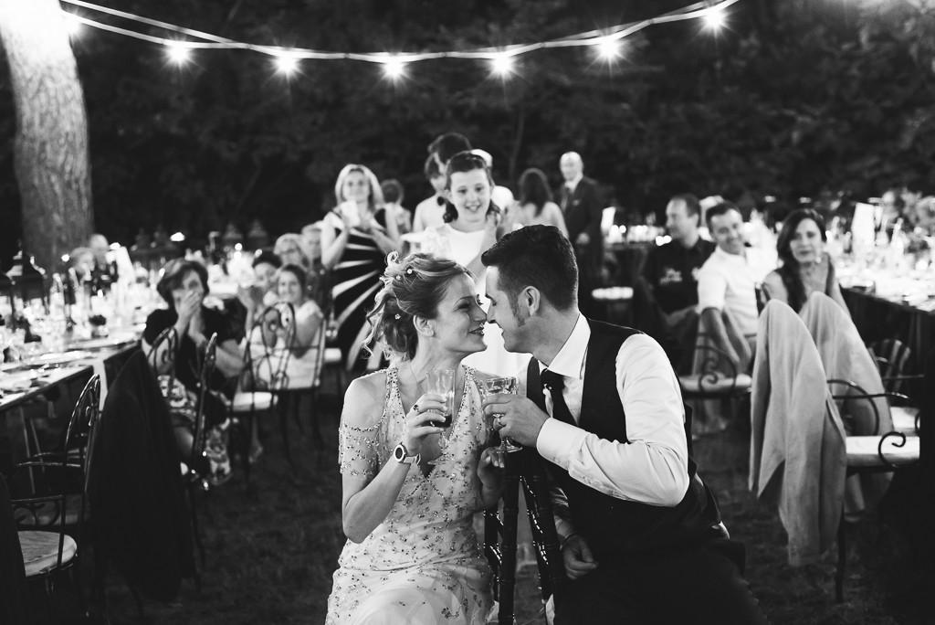 wedding photography tuscany