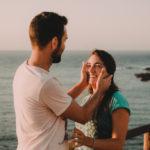 engagement session, servizio fotografico coppia toscana