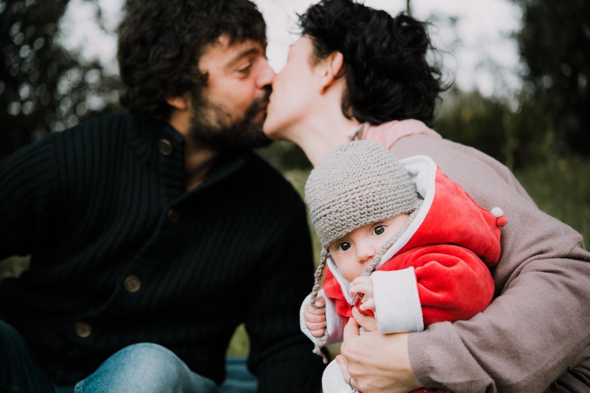 fotografo famiglia arezzo1