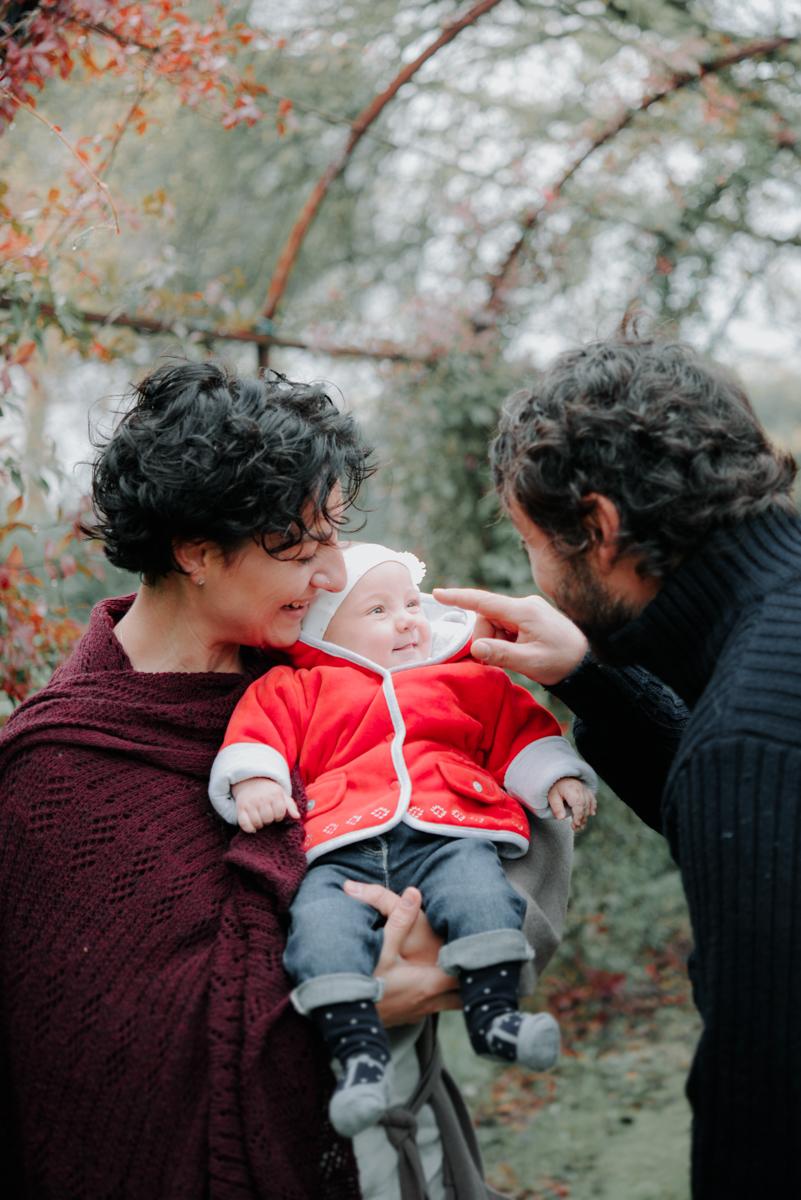 fotografo famiglia arezzo10