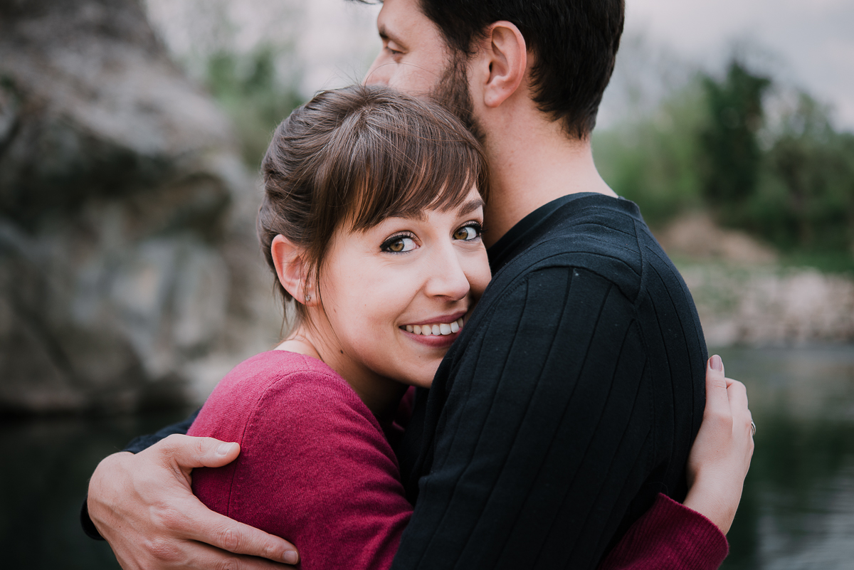 engagement photography