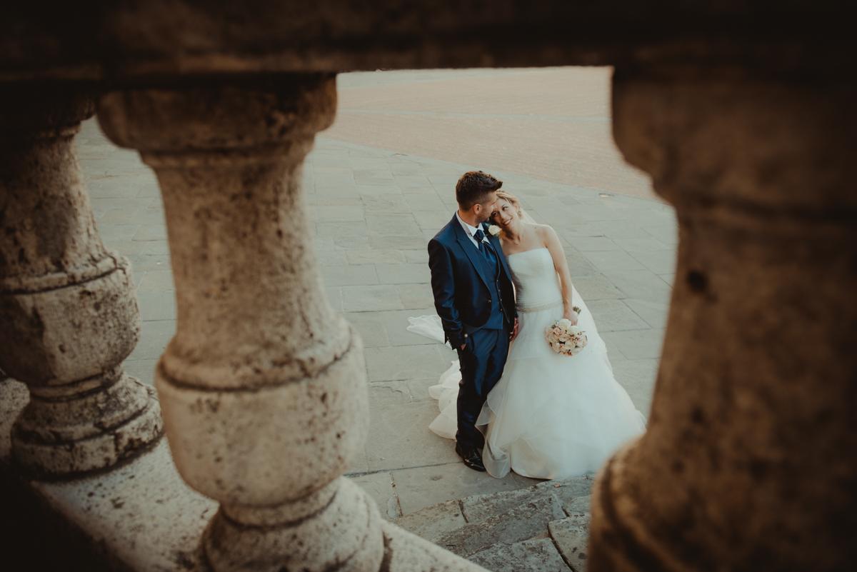 wedding photography arezzo tuscany