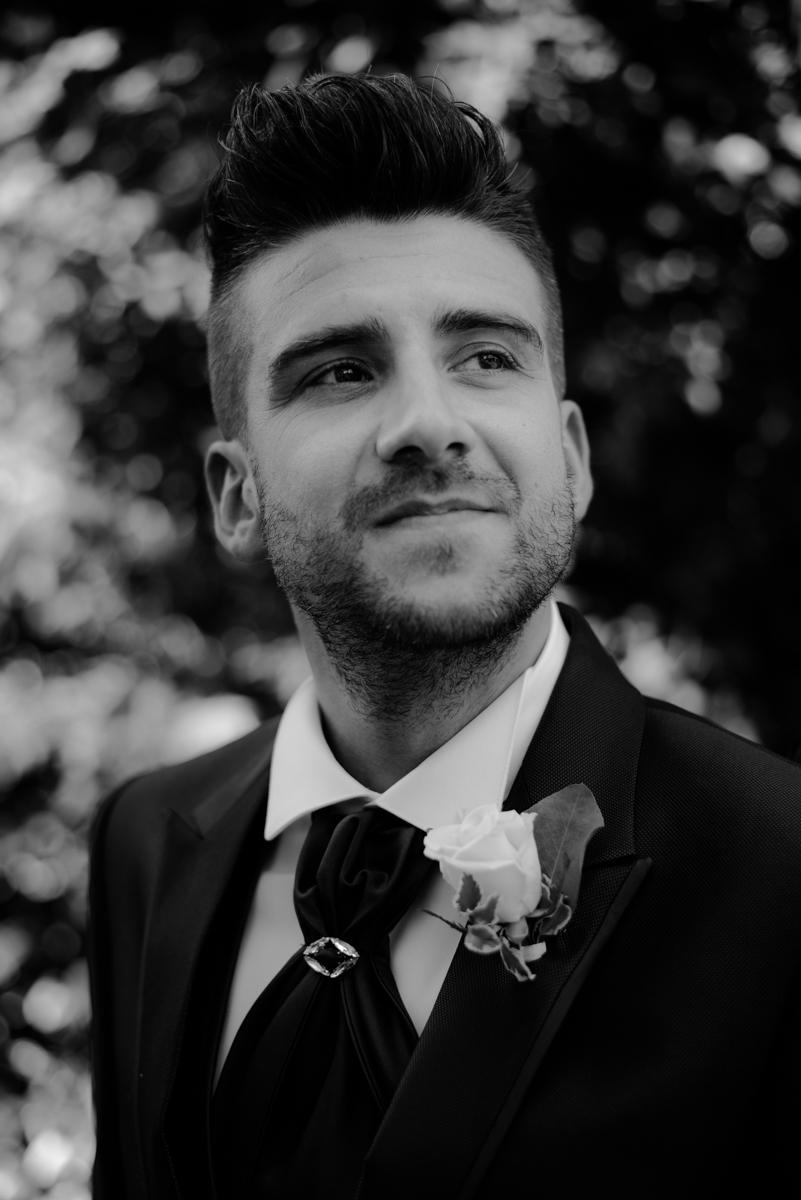 wedding ph tuscany