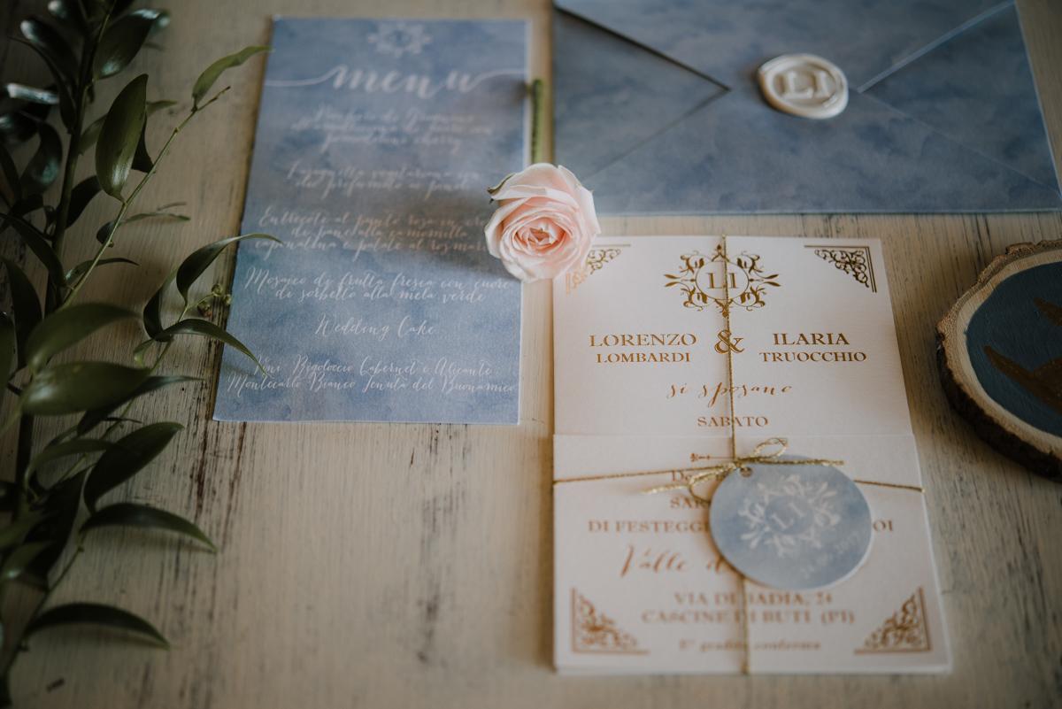 fotografo matrimonio toscana, arezzo
