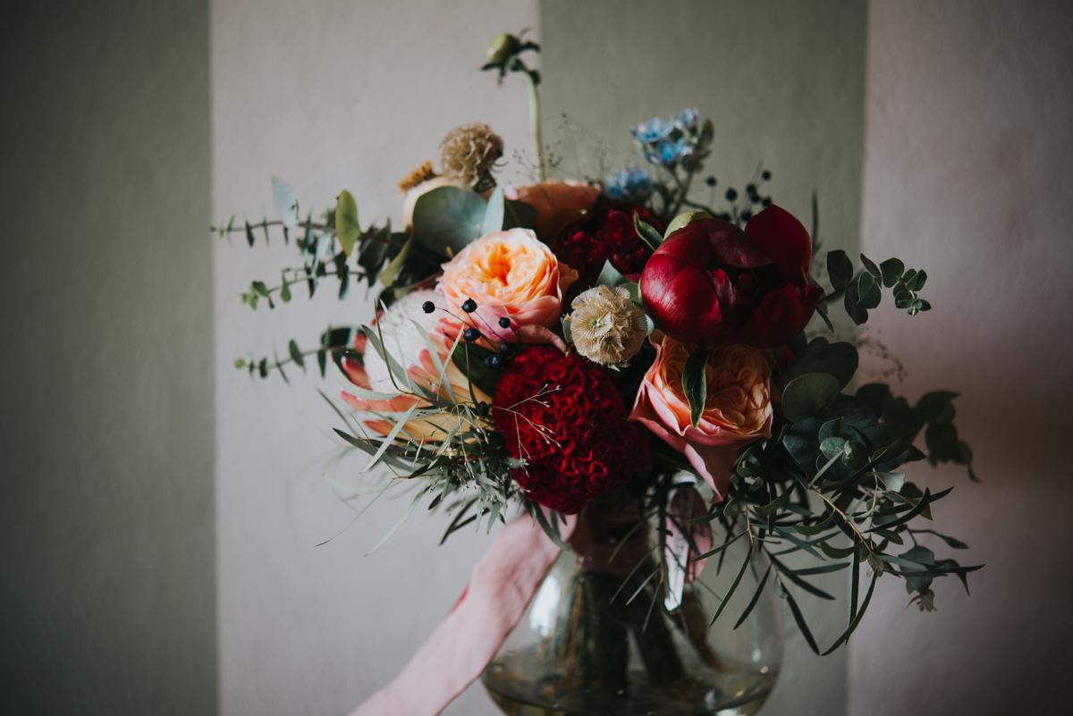 fotografo matrimonio arezzo-toscana