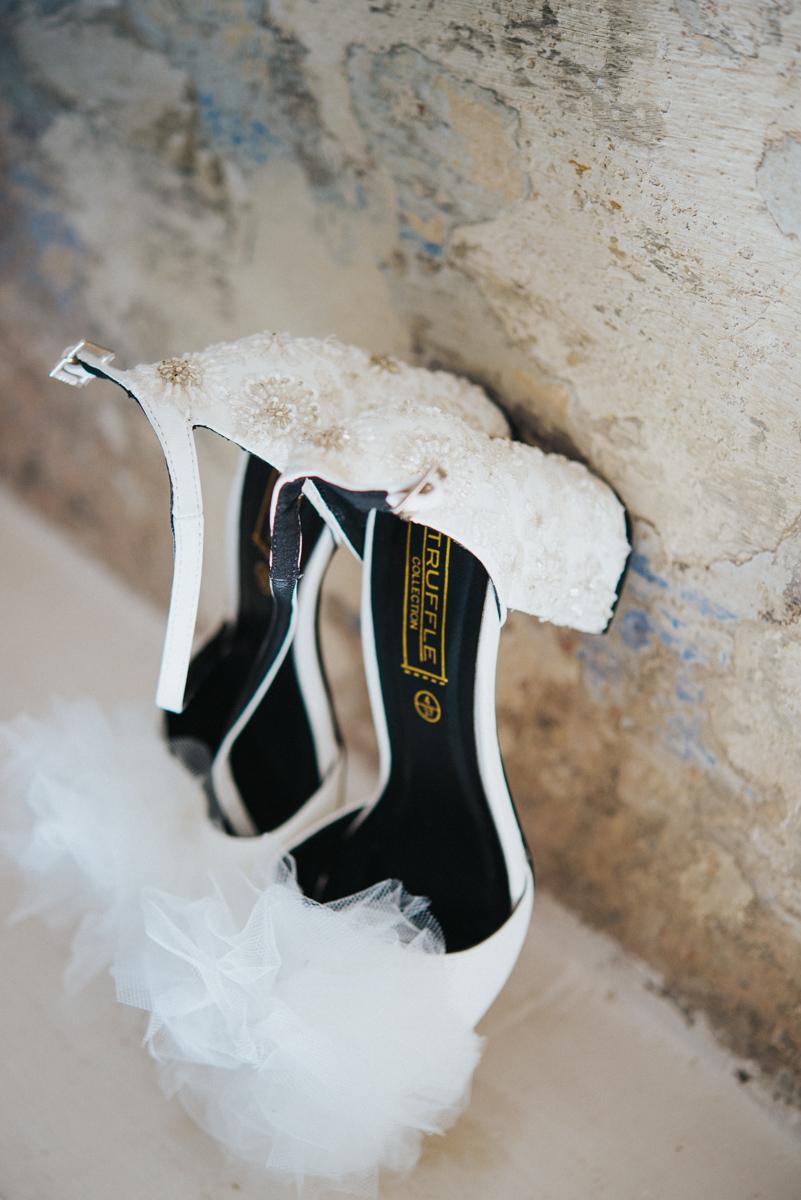 scarpe sposa, bride shoes