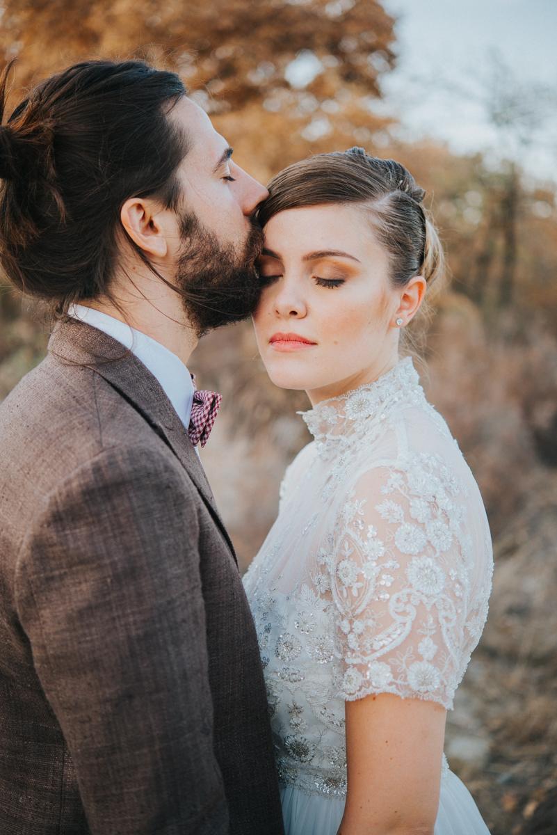 wedding photograher tuscany couple