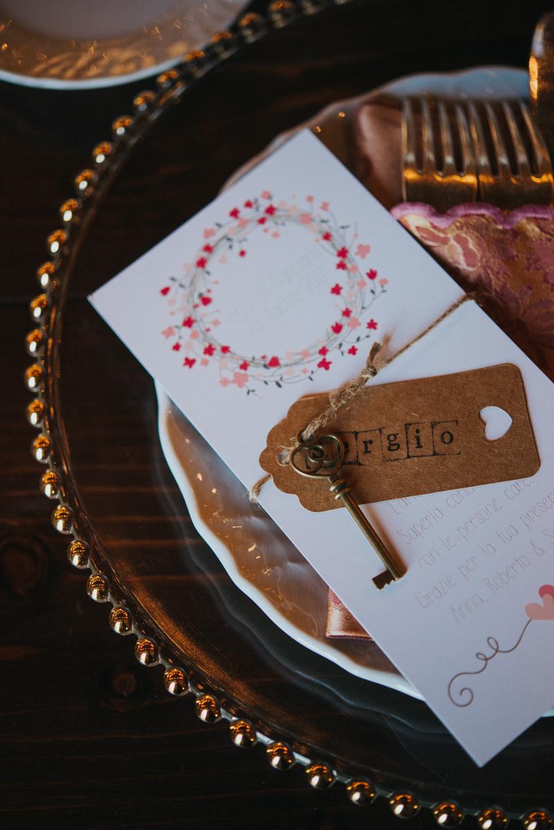 wedding ideas decoration terzo di danciano