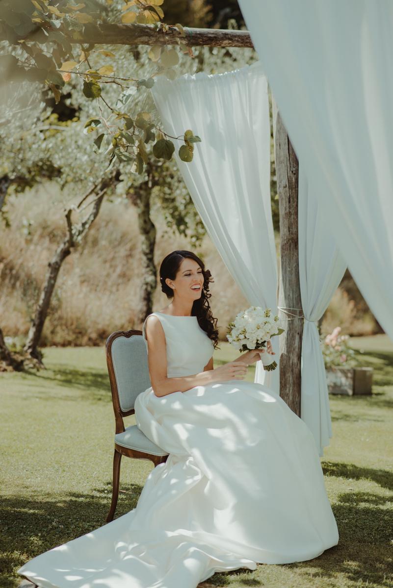 Matrimonio Toscana : Fotografo matrimonio arezzo toscana