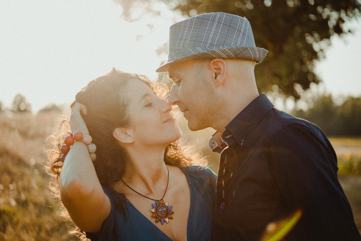 servizio fotografico prematrimoniale engagement arezzo