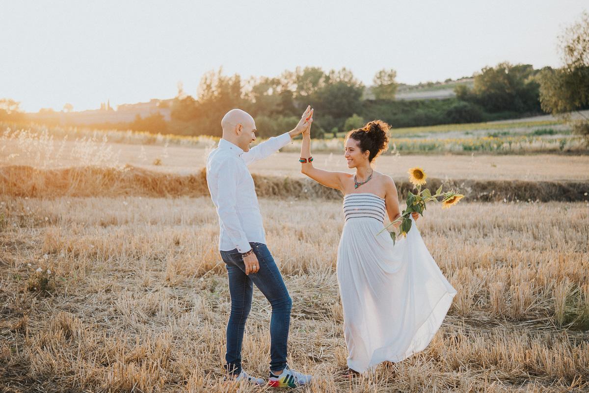 engagement photography arezzo tuscany