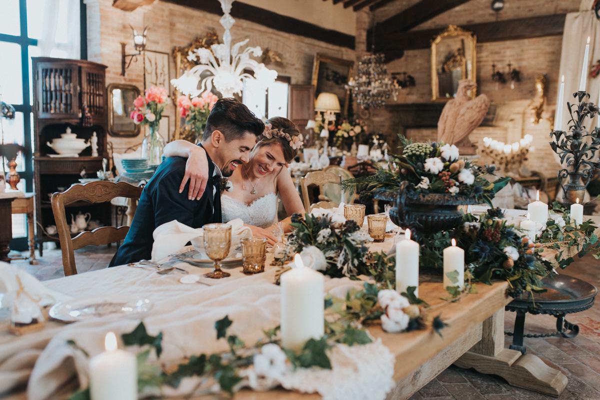 wedding inspiration umbria
