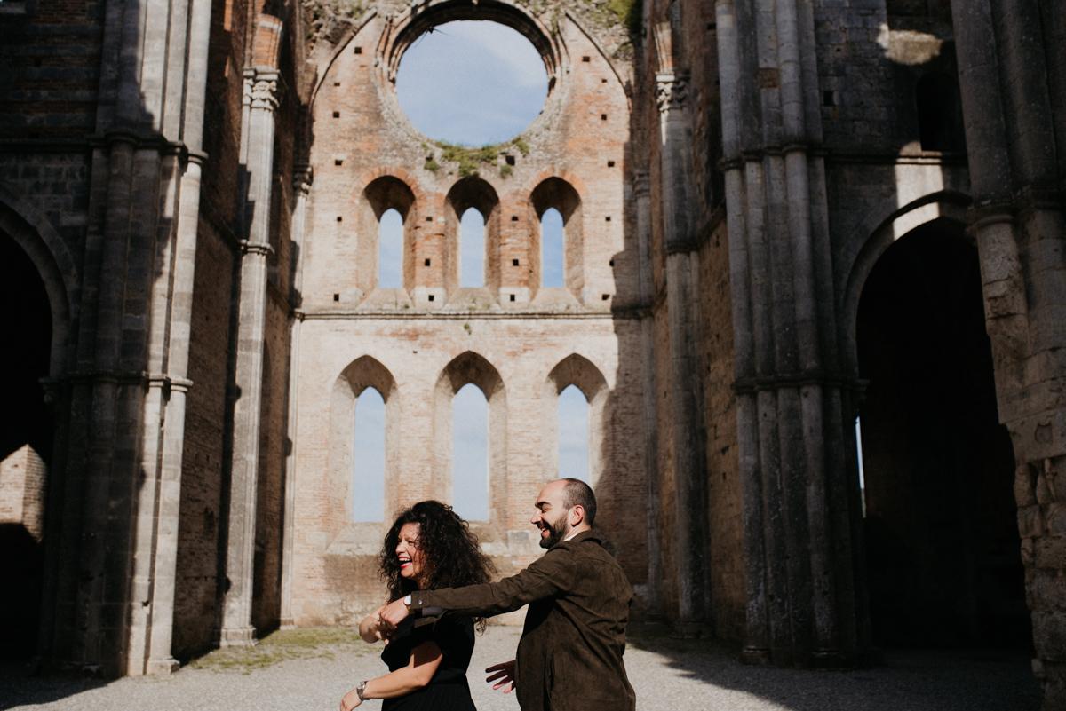wedding photography tuscany arezzo