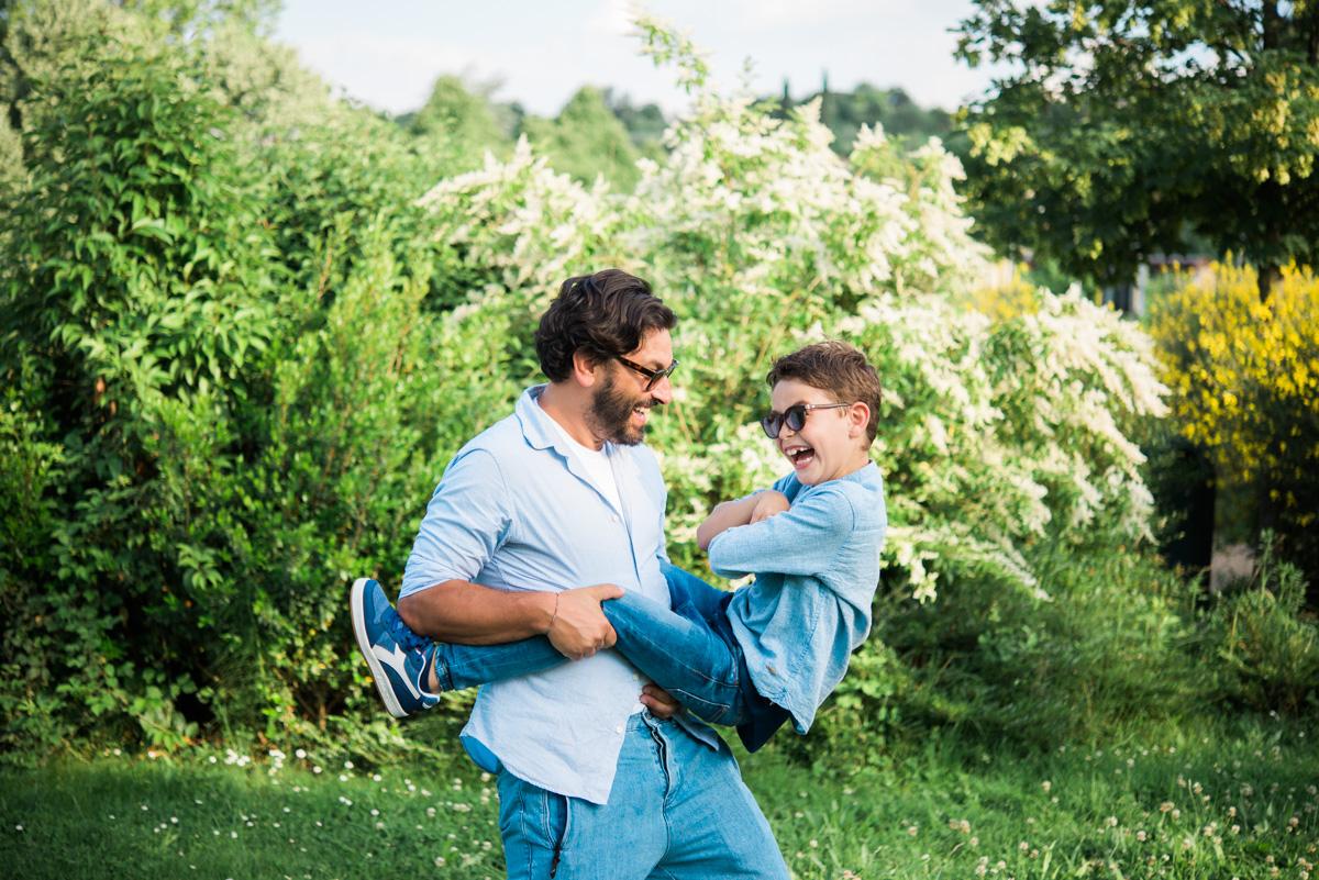 fotografo bambini famiglia arezzo toscana