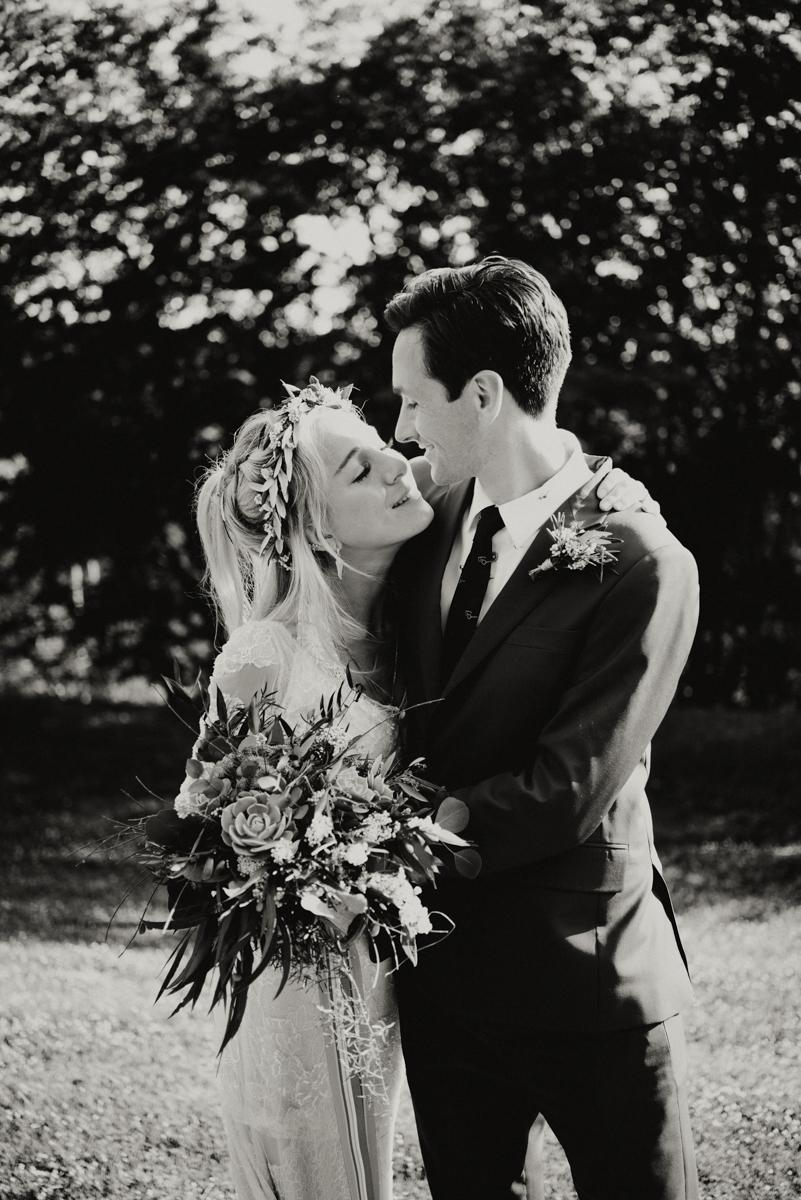 wedding photographer tuscany umbria