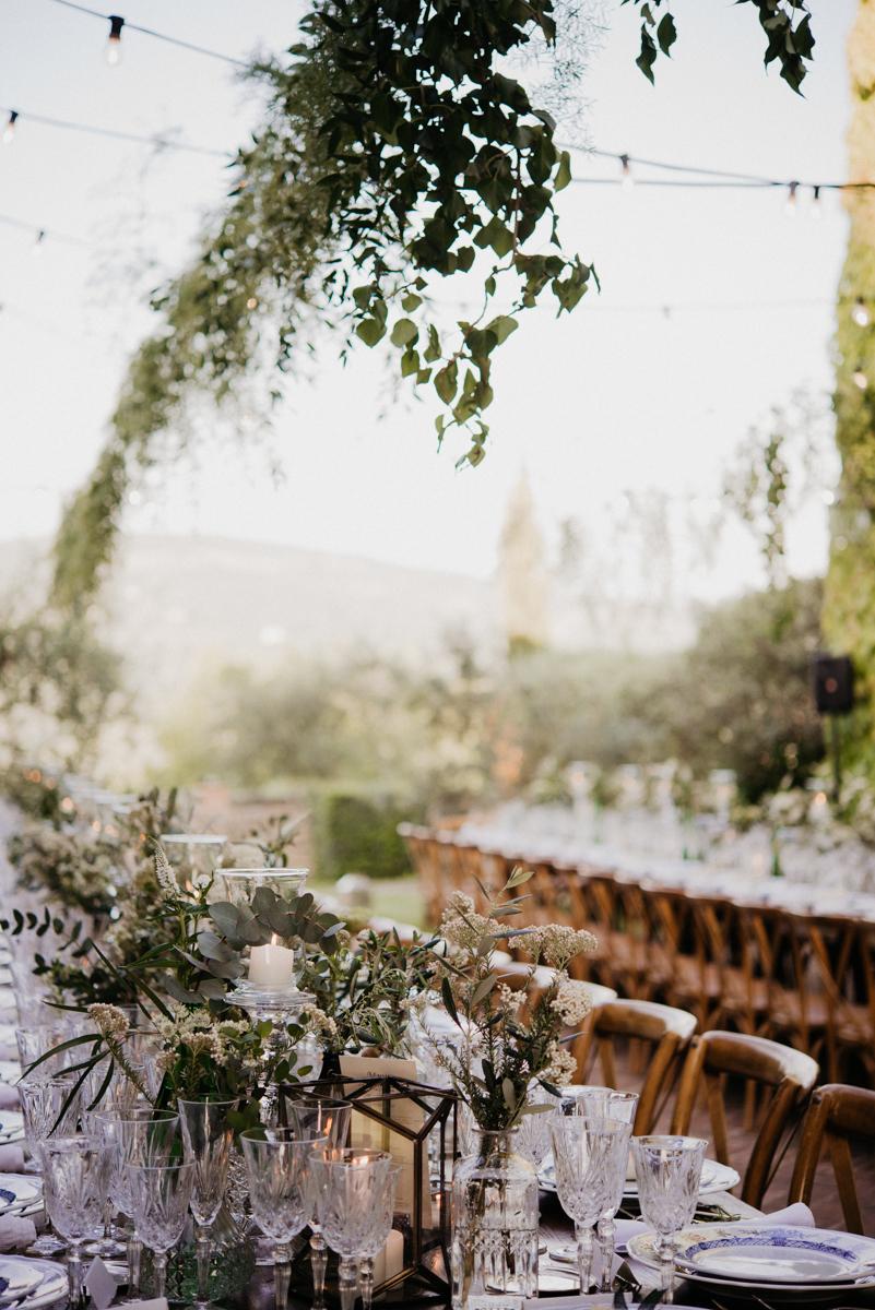 wedding photography umbria tuscany flowers living bastia creti