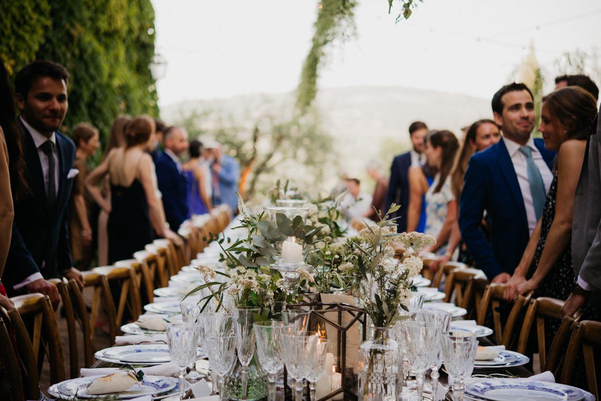 wedding photography umbria tuscany flowers living